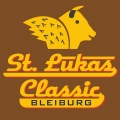 St. Lukas Classic